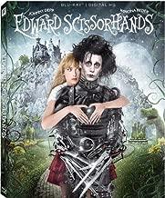 Edward Scissorhands 25th Anniversary