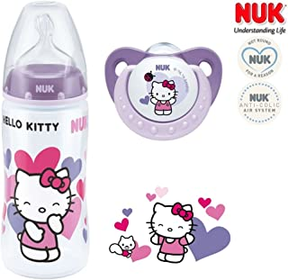 Amazon.es: hello kitty - Incluir no disponibles / Chupetes y ...