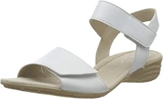 Gabor Shoes Gabor Casual, Sandales Bride cheville Femme