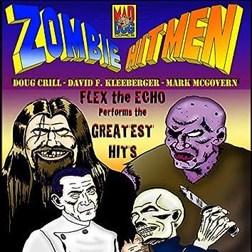 Zombie Hitman Greatest Hits