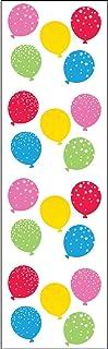 Mrs Grossman Mrs. Grossman'S Stickers-Balloons