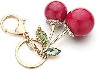 Amazon.es: Cristal Cherry