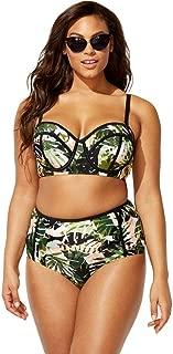 Best camo swimsuits plus size Reviews