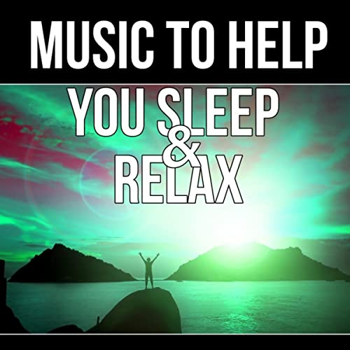 Dream Moods with Soothing Music by Sleep & Dream Academy on