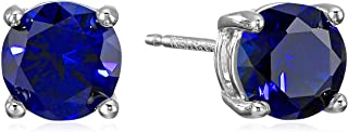 big blue jewelry
