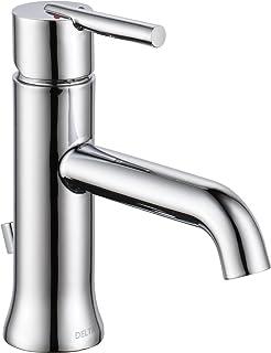 Delta Faucet 559LF-GPM-MPU, Chrome