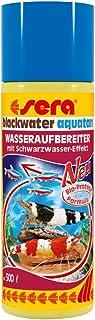sera Blackwater Aquatan, 100 ml