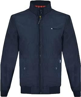 Lambretta Mens Target Harrington Jacket