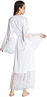 c3501dff35d20 Amazon.ca: 4X - Bathrobes / Sleep & Lounge: Clothing & Accessories