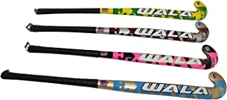 Best malik field hockey sticks usa Reviews