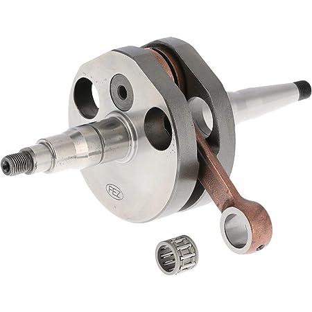 Fez Kurbelwelle 70ccm Zylinder Für Simson S70 S83 Sr80 Auto