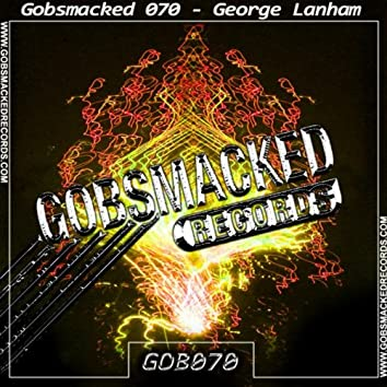 Gobsmacked 070