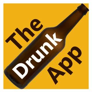 drunk quiz app