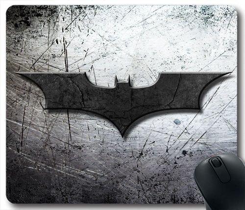 Tapis de Souris avec Logo Batman W10O4O
