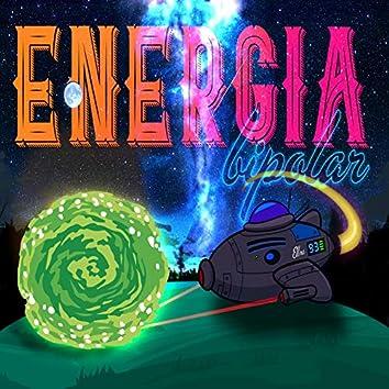 Energía Bipolar