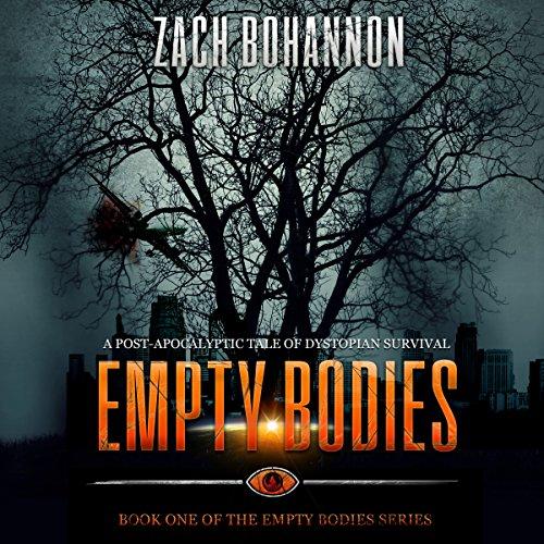 Empty Bodies thumbnail