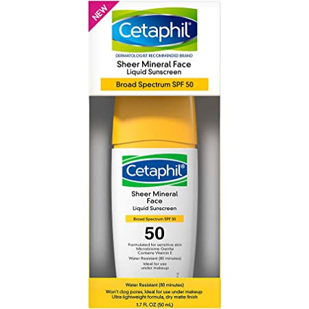 CETAPHIL Advanced Relief Cream with Shea Butter | 6 oz | For Very Dry, Sensitive Skin | 48Hr Hydration | Hypoallergenic | Fragrance Free | Dermatologist Recommended