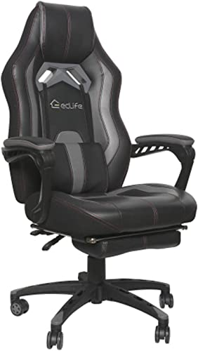 Most expensive gaming chairs - #6 Mytunes Gaming Chair