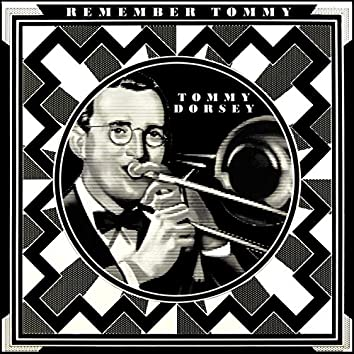 Remember Tommy
