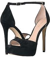 Rachel Zoe - Margo Platform Sandal