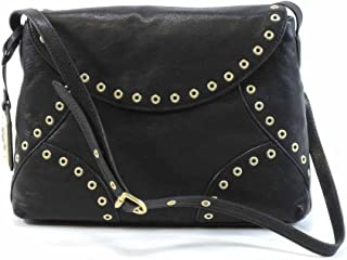 bc29d11e4b56 Amazon.com: Leather - Handbags & Wallets / Women: Clothing, Shoes ...