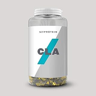 Myprotein CLA 1000mg (180 caps) 180 Unidades 180 g