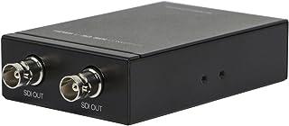 Monoprice HDMI to 3G SDI Converter