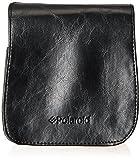 Polaroid Snap & Clip Camera Case For The Polaroid PIC-300 Instant Camera (Black)