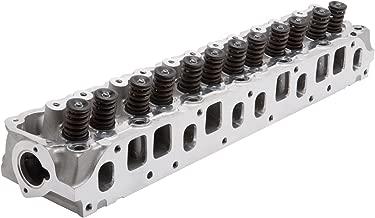 Edelbrock 50169 Cylinder Head (Assembled)