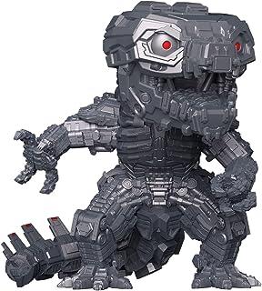 Funko 51287 Movies: Godzilla Vs Kong-POP 2 Collectible Toy, Multicolour
