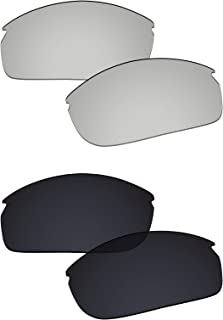 Best oakley commit polarized lenses Reviews