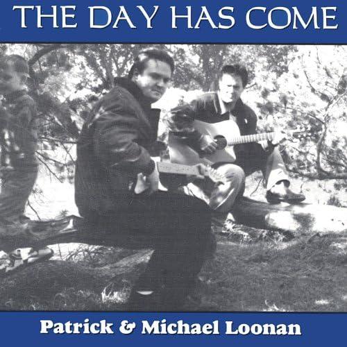 Patrick & Michael Loonan