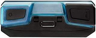 Cecotec Accesorio Water Tank para aspiradores Verticales Con