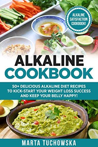 alkaline diet slow cooker recipes