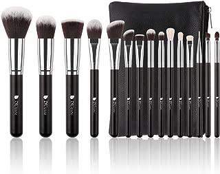 Best mac makeup suitcase price Reviews