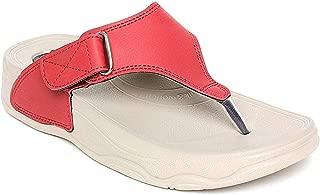 Zerol Welcome Girls/Women Fashion Slippers & Flip Flops