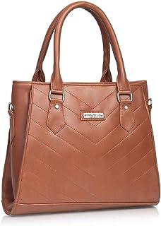 Fantosy Women Handbag