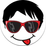 HipMug - Face Changer and Profile Picture Editor