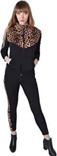 Best all over print tracksuit Reviews