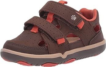Best hush puppies toe loop sandals Reviews