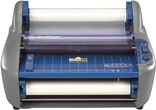 GBC Thermal Roll Laminator, Ultima 35 Ezload, 12
