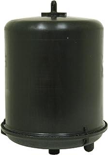 Luber-finer LP8213 Heavy Duty Oil Filter