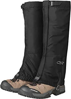 Outdoor Research Rocky Mountain High Gaiters, Women's