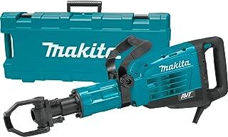 Makita HM1317CB 42-Pound Breaker Hammer with Anti-Vibration Technology,Blue