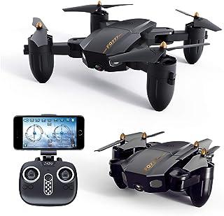 MAOLAOBAN FPV Drone con cámara HD de 1080P, Video en Vivo y