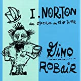 I Norton