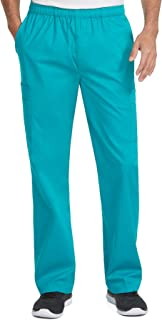 med couture scrubs 8705