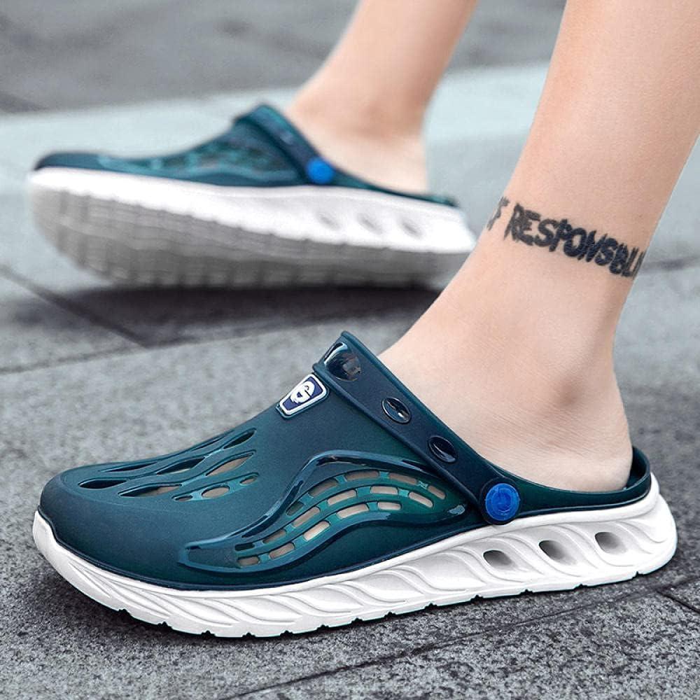 Kirin-1 Shower Flip Flops for Women,Unisex's Men's and Women's Classic Clog,Different Shape Shoes Charms,Women's Soft Summer Wear Anti-Slip Cute Cartoon Breathable Beach Shoes-36_Orange