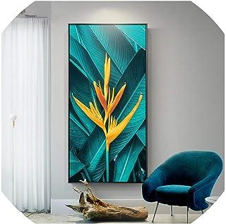 Prime Amazon Com Ebay Hacks Wall Art Home Kitchen Download Free Architecture Designs Intelgarnamadebymaigaardcom