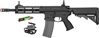 Best airsoft g&g cm16 raider Reviews